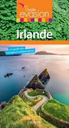 La couverture et les autres extraits de Guide du Routard Dublin 2020/2021