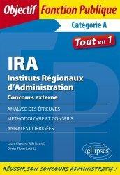 La couverture et les autres extraits de Les épreuves de procédure civile au CRFPA et à l'ENM. 2e édition