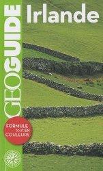 La couverture et les autres extraits de Irlande. 11e édition