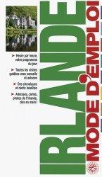 La couverture et les autres extraits de Florence. Edition 2011