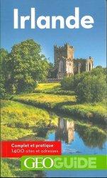 Irlande. 11e édition