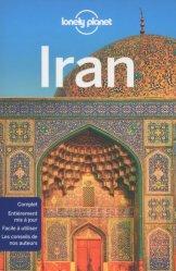 La couverture et les autres extraits de Droit international privé. 3e édition