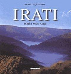 Irati Forêt mon amie