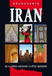 La couverture et les autres extraits de Ouzbékistan. Samarcande, Boukhara, Khiva