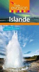 La couverture et les autres extraits de Guide du Routard Islande 2019/20