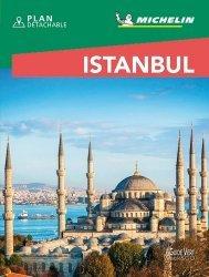 La couverture et les autres extraits de Turquie. Edition 2017-2018