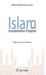 Islam et transplantation d'organes