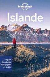La couverture et les autres extraits de Petit Futé Islande. Edition 2017-2018