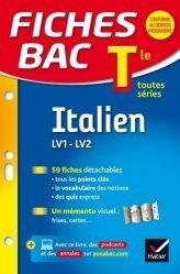 Italien LV1-LV2 Tle