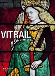 La couverture et les autres extraits de Châteauvillain