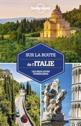 La couverture et les autres extraits de Sicile. 6e édition