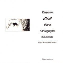 La couverture et les autres extraits de Le droit fiscal en Belgique. Edition 2013