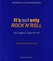 It's not only Rock'n'Roll