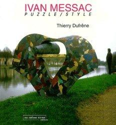 Ivan Messac. Puzzle/Style