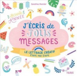 La couverture et les autres extraits de Le grand calendrier des villages de France