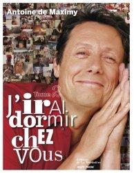 La couverture et les autres extraits de Pays de la Loire. 1/200 000 - indéchirable, Edition 2019