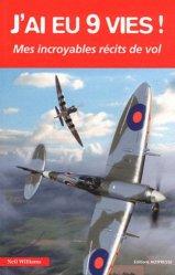 La couverture et les autres extraits de La cote du design 1950, 1960 1970. Edition 2010-2011. Edition bilingue français-anglais