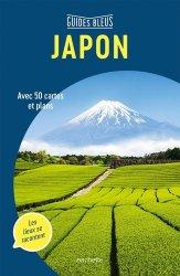 La couverture et les autres extraits de Japon : le petit guide des usages et coutumes