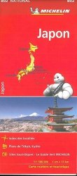 La couverture et les autres extraits de China South. 1/1 750 000