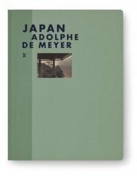 La couverture et les autres extraits de Physique et Chimie