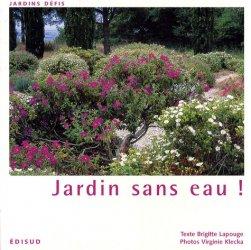 La couverture et les autres extraits de Petit jardin