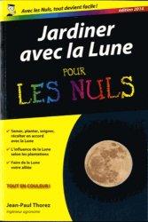 La couverture et les autres extraits de Petit Futé Arles. Edition 2013-2014