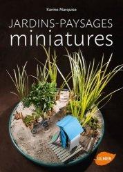 Jardins-paysages miniatures
