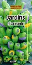 Jardins d'Océanie