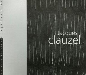La couverture et les autres extraits de La Haute-Garonne... à pied
