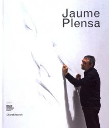 La couverture et les autres extraits de La cote du design 1950, 1960, 1970. Edition 2006-2007. Edition bilingue français-anglais
