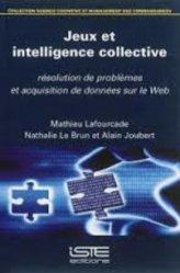 Jeux et intelligence collective