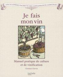 La couverture et les autres extraits de Escalades autour de Grenoble. Edition 2013