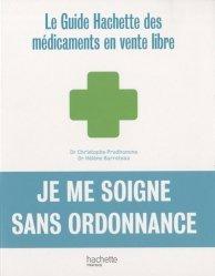 La couverture et les autres extraits de Orthophonie et oralité La sphère oro-faciale de l'enfant