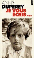 La couverture et les autres extraits de L'enfant de 6 à 11 ans