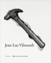 Jean-Luc Vilmouth