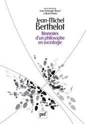 Jean-Michel Berthelot