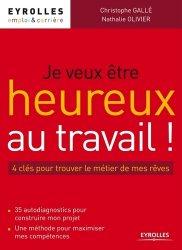 La couverture et les autres extraits de Petit Futé Guide de l'expatriation. Edition 2018