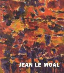 Jean Le Moal. 1909-2007