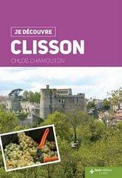 Je découvre Clisson
