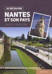Je découvre Nantes et son pays
