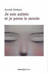 La couverture et les autres extraits de Guide Hachette des Rhums