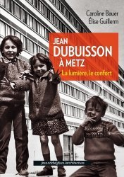 Jean Dubuisson à Metz