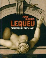 La couverture et les autres extraits de Jacques Majorelle (1886-1962). Répertoire de l'oeuvre peint