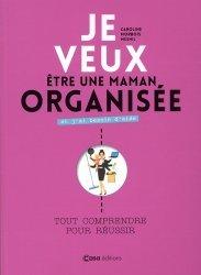 La couverture et les autres extraits de Petit Futé Djibouti. Edition 2016