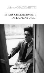 La couverture et les autres extraits de Le Lebey Paris-London. Les meilleurs restaurants de Londres & Paris, Edition 2017, Edition bilingue français-anglais