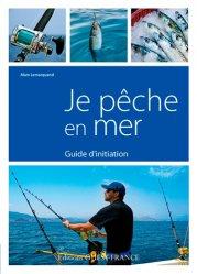 La couverture et les autres extraits de La pêche à pied avec ses enfants