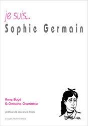 Je suis... Sophie Germain