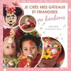 La couverture et les autres extraits de Le guide pour soigner mon enfant au naturel