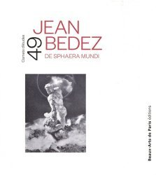 Jean Bedez