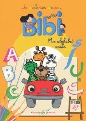 Je colorie avec Bibi